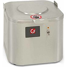Grindmaster CW-1 Warmer for 1.5 gallon Shuttle