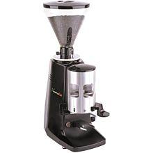 Grindmaster VGHDA Automatic Espresso Grinder, 4 lbs, Heavy Duty
