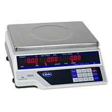 Globe GS30 Price Computing Scale