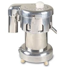 commercial vegetable juicer