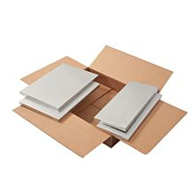 Manitowoc K00396 Filler Panels for S3000C or ST3000W on a LB1448