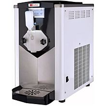 Crathco KARMA GRAVITY (1208-002) 2.5 Gallon Soft Serve Machine, Frozen Product Dispenser, 115V