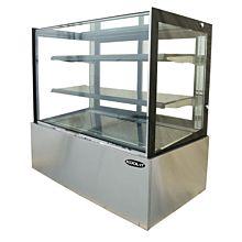 "kool-it knd-300-a 17"" ice & water dispenser"
