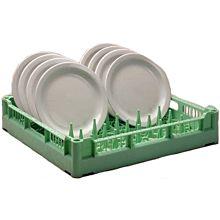 Lamber CC00024 Plate Rack, 12 - 18 Capacity