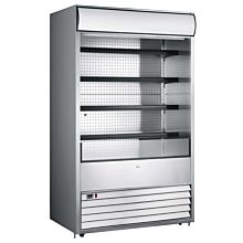"48"" Open Air refrigerated Merchandiser"