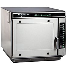 AMANA MCE14 Convection Express Commercial Combination Oven