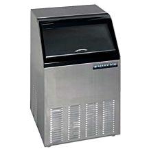 "Maxx  MIM130 22"" 150lb Ice Maker"