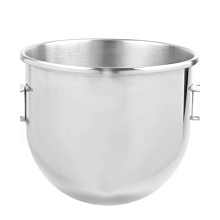 Prepline PHLM60B-T 60 Qt. Steel Mixing Bowl Replacement