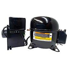 Coldline Embraco NEU6214U Compressor -115V,R290