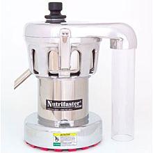 Nutrifaster N450
