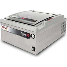 Orved EVOX30 Chamber Vacuum Packaging Machine w/ 12 inch Seal Bar