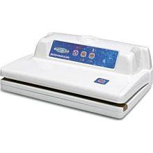 Orved EVP Vacuum Pack Machine w/ Digital Controls, 120v