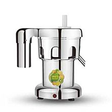 Prepline JuiceFaster1000 Commercial Juice Extractor, 1/2 HP