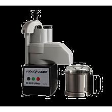 Robot Coupe R301U Commercial Food Processor