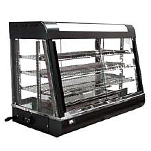 "Omcan FW2-1 36"" Display Warmer Case"