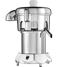Ruby 2000 Commercial Juice Extractor - 3/4 HP