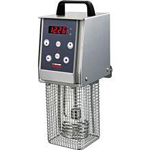 Sirman Soft Cooker Sous Vide Immersion Circulator Machine