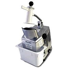 Sirman TM Food / Vegetable Cutter, Electric, 420 lb.s Per Hour