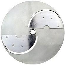 "Skyfood 11S-E1.5 Slicing Disc 1/16"" (1.5mm)"