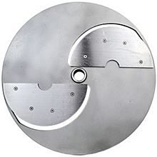 "Skyfood 11S-E3 Slicing Disc 1/8"" (3mm)"