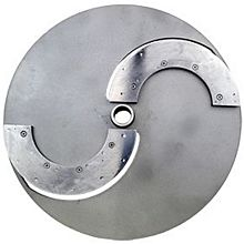 "Skyfood 11S-E6 Slicing Disc 1/4"" (6mm)"