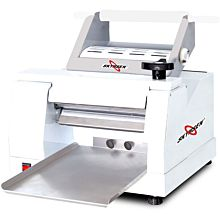 "Skyfood CLM-300 12"" Table Top Dough Roller And Sheeter 1/2 HP"