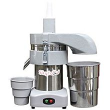 Skyfood CSE1 Centrifugal Juice Extractor 1/2 HP