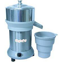 Skyfood EX Citrus Juice Extractor 1/4 HP