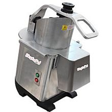 Skyfood PA-7 Food Processor 1/2 HP