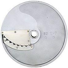 Skyfood H7 Julienne Disc 9/32'' (7 mm)