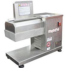Skyfood ABS Meat Tenderizer 1/2 HP