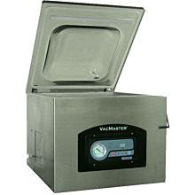 """Skyfood VP320C Table Vacuum Pack Machine w/ 16"""" Seal, 20 40 sec Cycle Time"""