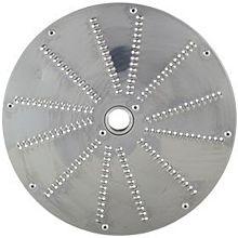 Skyfood Z3 Shredding Disc 1/8'' (3 mm)