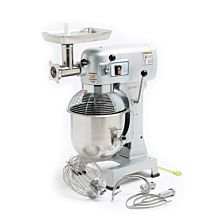 Hebvest SM20HD 20qt General Purpose Mixer