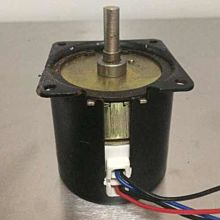 Southwood Spit Motor for RG4 and RG7 Chicken Rotisserie