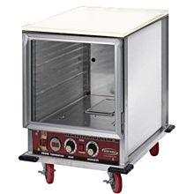 Winholt NHPL-1810 Heater Proofer, Half Size
