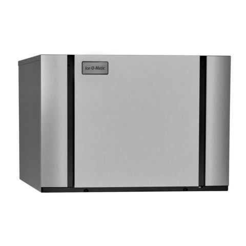 Ice-O-Matic CIM2046FR 1830 lb. Ice Machine Air Cooled Full Cube 48