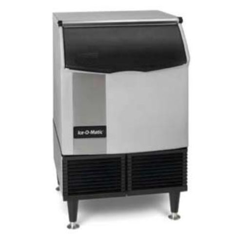 Ice-O-Matic ICEU150FA 24