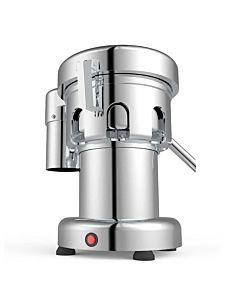 Prepline JuiceFaster2000 Commercial Juice Extractor, 3/4 HP