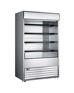 "48"" Open Air refrigerated Merchandiser"