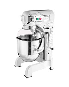 30 Quart Mixer, Commercial