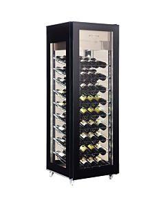 Commercial Wine Cooler