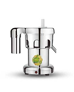 Prepline JuiceFaster1000 Commercial Juice Extractor, 1/2 HP