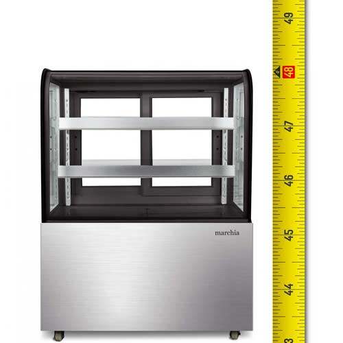 Counter Height