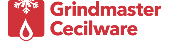 Grindmaster-Cecilware