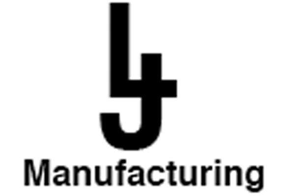 L&J Import