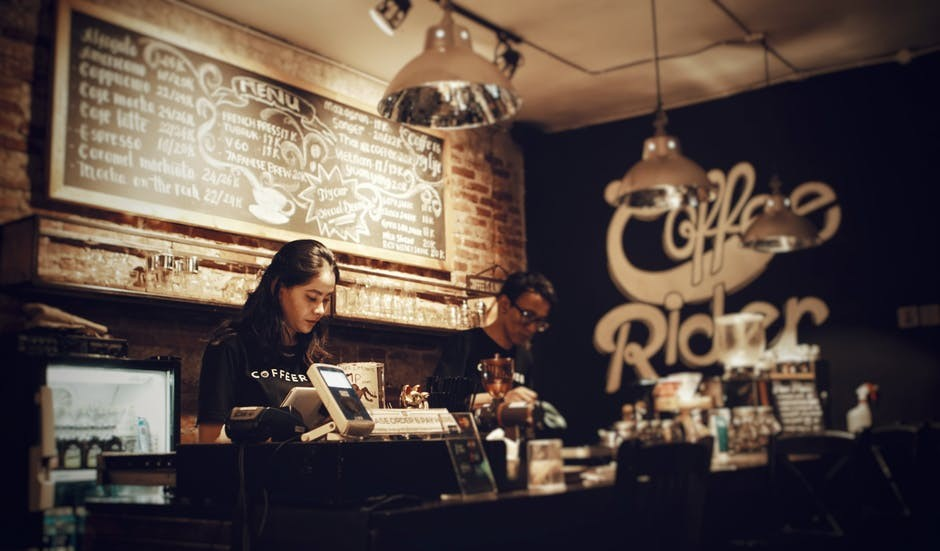 What Kind of Equipment Do You Need to Open a Coffee Shop?